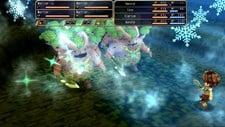 Sephirothic Stories Screenshot 4