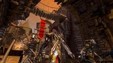 Divinity II: The Dragon Knight Saga (EU) Screenshot 6