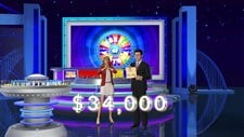 Jeopardy! Screenshot 8