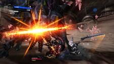 Earth Wars Screenshot 5