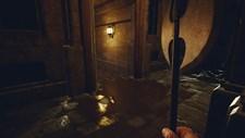 The Last DeadEnd Screenshot 3