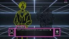 Arcade Spirits Screenshot 3