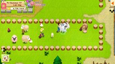 Harvest Moon: Light of Hope Special Edition Complete Screenshot 6