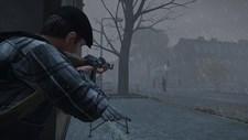 DayZ Screenshot 7