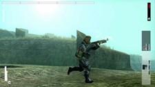 Metal Gear Solid: Peace Walker HD Screenshot 8
