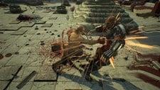 Redeemer: Enhanced Edition Screenshot 6