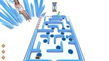 Escape Game Fort Boyard Screenshot 3