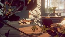 Where the Bees Make Honey Screenshot 6