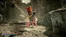 Animus - Stand Alone Screenshot 2