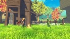 The Forbidden Arts Screenshot 5