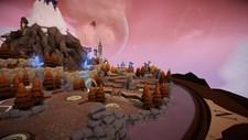 Skyworld (Win 10) Screenshot 3