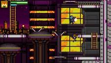 METAGAL Screenshot 3