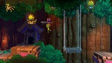 Yooka-Laylee and the Impossible Lair Screenshot 5