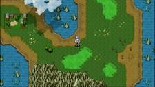 Asdivine Menace Screenshot 6