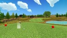 Tee Time Golf (Win 10) Screenshot 3