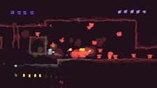 GoNNER (Win 10) Screenshot 8