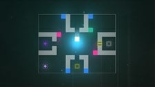 Active Neurons - Puzzle game Screenshot 4