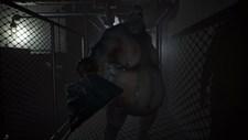 Infliction: Extended Cut Screenshot 3