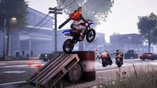 Road Rage Screenshot 6