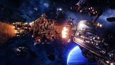 Battlefleet Gothic: Armada (Win 10) Screenshot 4