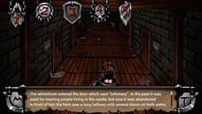 Swordbreaker The Game Screenshot 3