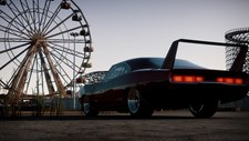 Fast & Furious Crossroads Screenshot 7