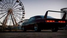Fast & Furious Crossroads Screenshot 8
