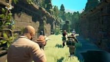 Jumanji: The Video Game Screenshot 4