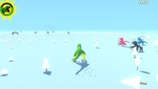 Roarr! Jurassic Edition Screenshot 5