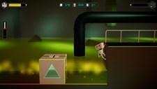 Twin Robots: Ultimate Edition Screenshot 6