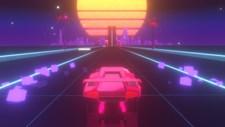Music Racer Screenshot 4