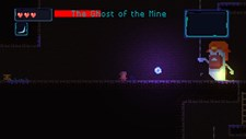 Mystery Mine Screenshot 4