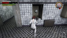 Fight the Horror Screenshot 4