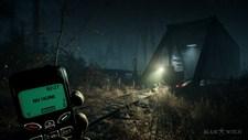 Blair Witch Screenshot 8