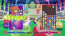 Puyo Puyo Champions Screenshot 5