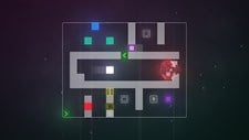 Active Neurons - Puzzle game Screenshot 5
