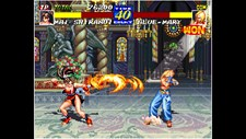 ACA NEOGEO FATAL FURY 3 (Win 10) Screenshot 3