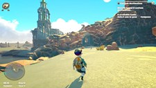 Yonder: The Cloud Catcher Chronicles Screenshot 6