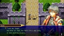 Illusion of L'Phalcia Screenshot 4