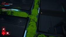 Quantum Replica Screenshot 4