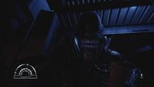 Aliens vs. Predator Screenshot 3