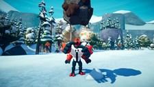 Ben 10: Power Trip Screenshot 8