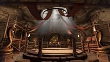 EA SPORTS UFC 4 Screenshot 7