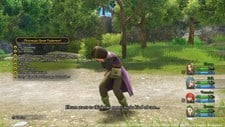 DRAGON QUEST XI S: Echoes of an Elusive Age - Definitive Edition Screenshot 4