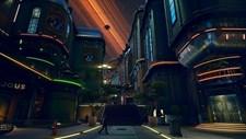 The Outer Worlds (Win 10) Screenshot 8
