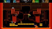 Shovel Knight: Treasure Trove (Win 10) Screenshot 4