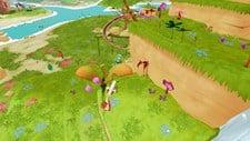 Gigantosaurus: The Game Screenshot 2