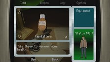 Back In 1995 Screenshot 8
