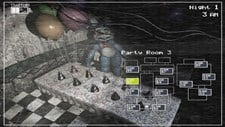 Five Nights at Freddy's 2 Screenshot 2