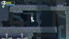 Skelattack Screenshot 7